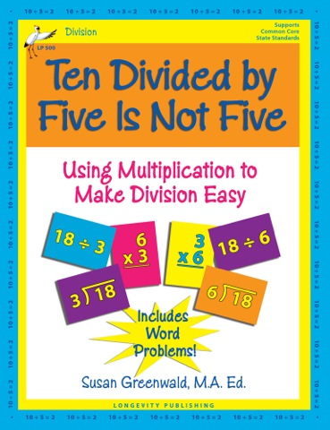 how to make multiplication easy